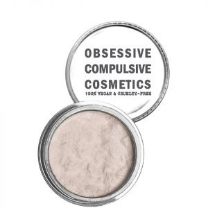 Obsessive Compulsive Cosmetics Loose Colour Concentrate Eye Shadow Various Shades Oberon