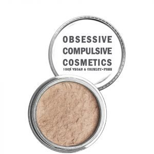 Obsessive Compulsive Cosmetics Loose Colour Concentrate Eye Shadow Various Shades Twirl