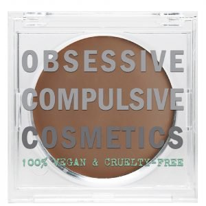 Obsessive Compulsive Cosmetics Skin Concealer Various Shades R3