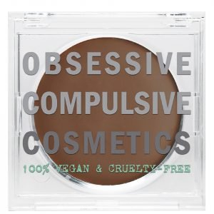 Obsessive Compulsive Cosmetics Skin Concealer Various Shades R4
