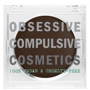Obsessive Compulsive Cosmetics Skin Concealer Various Shades R5
