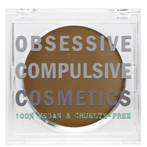 Obsessive Compulsive Cosmetics Skin Concealer Various Shades Y4