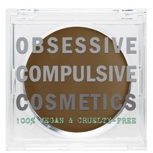 Obsessive Compulsive Cosmetics Skin Concealer Various Shades Y5
