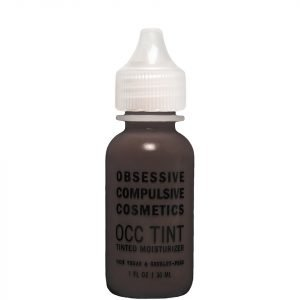 Obsessive Compulsive Cosmetics Tinted Moisturizer Various Shades R5