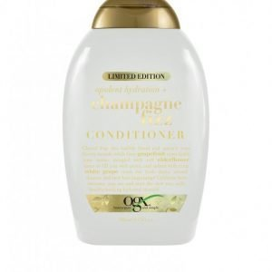 Ogx Champagne Fizz Conditioner 385 Ml Hoitoaine