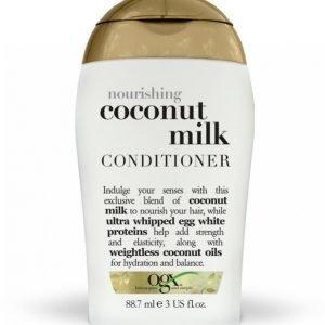Ogx Coconut Milk Balsam 88