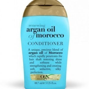 Ogx Ogx Argan Oil Conditioner 88