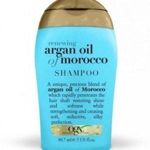 Ogx Ogx Argan Oil Shampoo 88