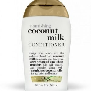 Ogx Ogx Coconut Milk Conditioner 88