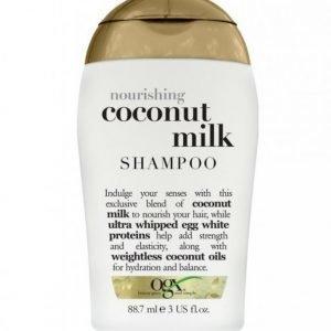 Ogx Ogx Coconut Milk Shampoo 88