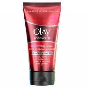 Olay Reg. Skin Perfecting Cleeanser 150 Ml