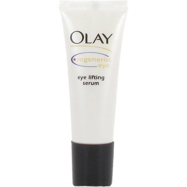 Olay Regenerist Eye Lift Serum 15ml