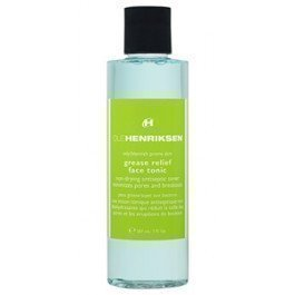 Ole Henriksen Grease Relief Tonic 207 ml