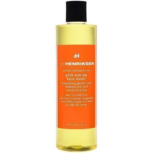 Ole Henriksen Pick Me Up Tonic 207 ml (Mist/Spray)