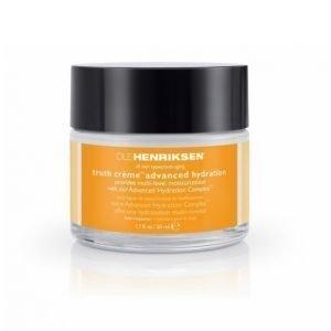 Ole Henriksen Truth Cream Advanced Hydration Päivävoide