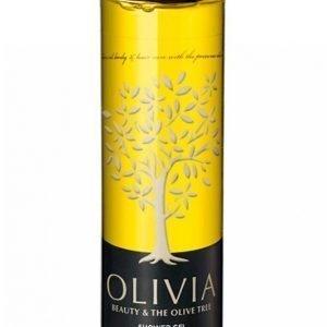 Olivia Shower Gel 300 Ml Suihkugeeli