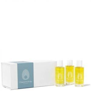 Omorovicza Aromatherapy Body Set