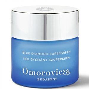 Omorovicza Blue Diamond Super Cream 50 Ml