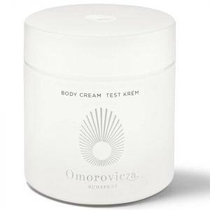 Omorovicza Body Cream 200 Ml