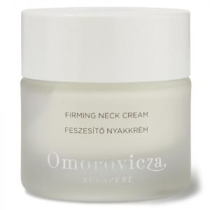 Omorovicza Firming Neck Cream 50 Ml