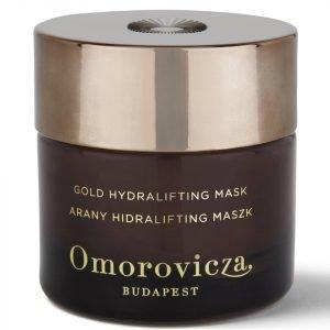 Omorovicza Gold Hydralifting Mask 50 Ml