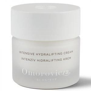 Omorovicza Intensive Hydra-Lifting Cream 50 Ml