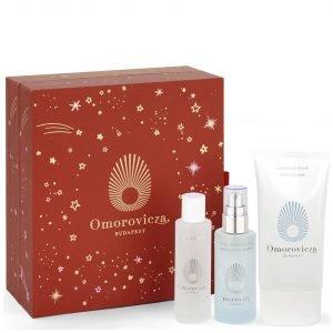 Omorovicza Magic Essentials Exclusive Set