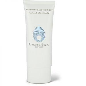 Omorovicza Nourishing Hand Treatment 100 Ml