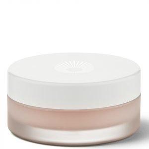 Omorovicza Perfecting Lip Balm 10 Ml