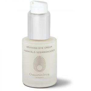 Omorovicza Reviving Eye Cream 15 Ml