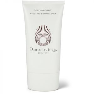 Omorovicza Soothing Shave 150 Ml