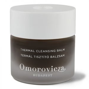 Omorovicza Thermal Cleansing Balm All Skin Types 50 Ml
