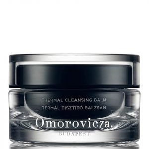 Omorovicza Thermal Cleansing Balm Supersize -100 Ml