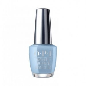 Opi Infinate Shine Check Out The Old Geysirs Kynsilakka Sininen