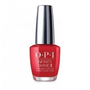 Opi Infinate Shine Holiday Kynsilakka Adam Said ''It's New Year's Eve''