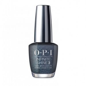Opi Infinate Shine Holiday Kynsilakka Coalmates