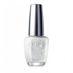 Opi Infinate Shine Holiday Kynsilakka Ornament To Be Together