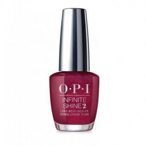 Opi Infinate Shine Holiday Kynsilakka Sending You Holiday Hugs