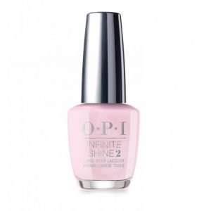 Opi Infinate Shine Holiday Kynsilakka The Color That Keeps On Giving