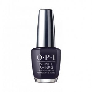Opi Infinate Shine Suzi & The Arctic Fox Kynsilakka Ruskea