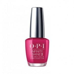 Opi Infinite Shine California Dreaming Kynsilakka This Is Not Whine Country