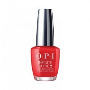 Opi Infinite Shine California Dreaming Kynsilakka To The Mouse House We Go!