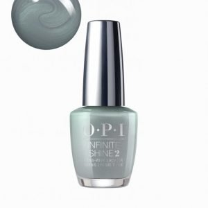 Opi Infinite Shine Fiji Collection Kynsilakka I Can Never Hut Up