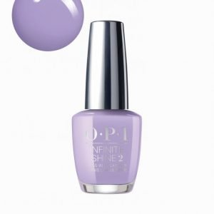 Opi Infinite Shine Fiji Collection Kynsilakka Polly Want A Lacquer?