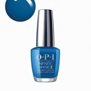 Opi Infinite Shine Fiji Collection Kynsilakka Super Trop-I-Cal-I-Fiji-Istic