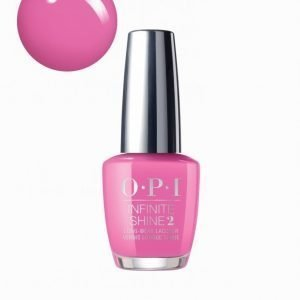 Opi Infinite Shine Fiji Collection Kynsilakka Two-Timing The Zones