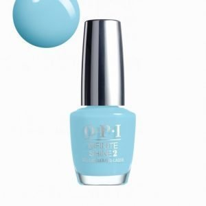 Opi Infinite Shine Kynsilakka I Believe In Manicures