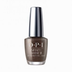 Opi Infinite Shine Kynsilakka My Private Jet