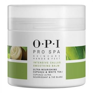Opi Prospa Intensive Callus Smoothing Balm Various Sizes 118 Ml