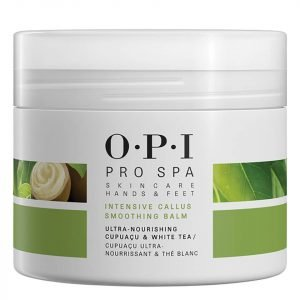 Opi Prospa Intensive Callus Smoothing Balm Various Sizes 236 Ml